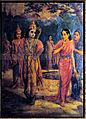 Sreerama meets Seetha.jpg