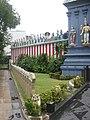 Sri Srinivasa Perumal Temple.jpg