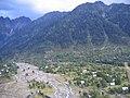 Srinagar - Sonamarg views 56.JPG