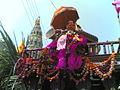 Srinath temple and Rath .jpg