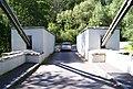 Stádlecký most, stádlecký výjezd (01).jpg