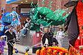 St-Albans-Carnival-20050626-050.jpg
