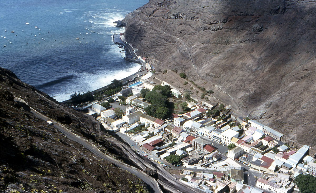 saint helena island Things to do in saint helena island, south carolina: see tripadvisor's 8 384 traveller reviews and photos of 41 saint helena island attractions.