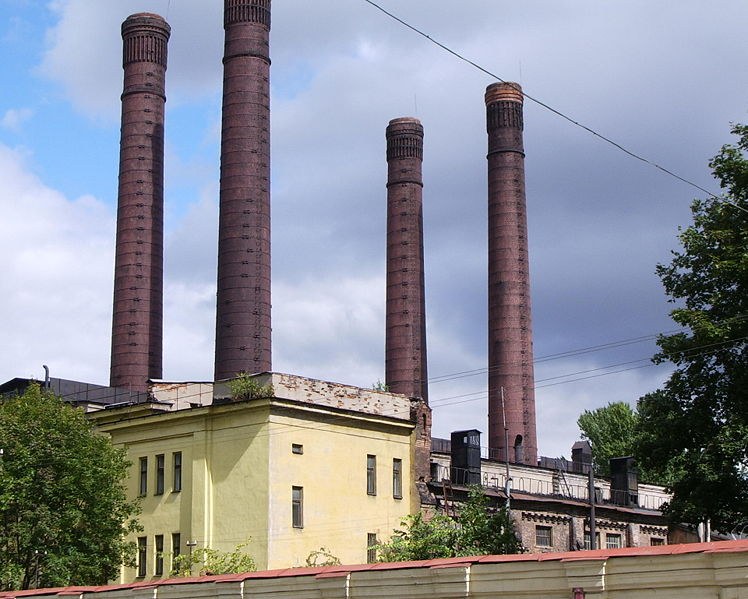 Файл:St-Petersburg Central power plant N3.jpg