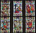 St.Leonhard i.Lav. Fenster N 2b.jpg