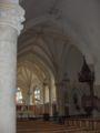St.Martin.Beaufay.JPG