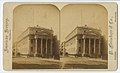 St. George's Hall, Philadelphia (9393917231).jpg