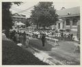St. George Regional Branch Library Dedication Ceremony (NYPL b11524053-1253124).tiff