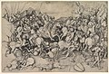 St. James the Major at the Battle of Clavigo MET DP820029.jpg