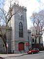 St. John's Episcopal Church (Charlestown).jpg
