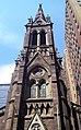 St. John the Baptist Church steeple.jpg