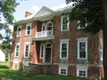 St. Julien 2 (Spotsylvania County, Virginia).png