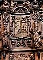 St. Magnus (Bad Schussenried) 16.jpg