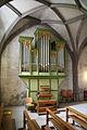 St. Maria und Michael Orgel.jpg