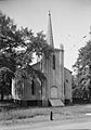 St. Mary's Episcopal Church (Camden, Alabama) 01.jpg