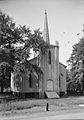 St. Mary's Episcopal Church (Camden, Alabama) 01.jpg
