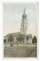 St. Michael's Church, Charlestown, S. C (NYPL b12647398-68416).tiff