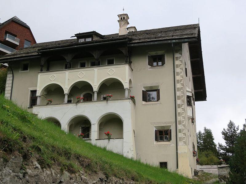 St. Moritz Engadinermuseum 02.JPG