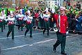 St. Patricks Festival, Dublin (6990573923).jpg