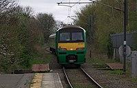 St Albans Abbey railway station MMB 04 321417.jpg