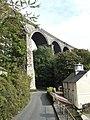 St Austell viaduct - geograph.org.uk - 574500.jpg