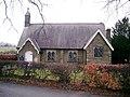 St Catherine's Church, West Bradford - geograph.org.uk - 101160.jpg