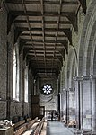 St David's Cathedral Interior 7 (35534209826).jpg