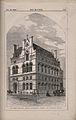 St Giles's National School, Bloomsbury, London. Wood engravi Wellcome V0013499.jpg
