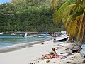 St Jean Beach after Gonzalo, St Barths, Oct 2014 (15718347392).jpg