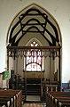 St John the Baptist, Aylmerton, Norfolk - East end - geograph.org.uk - 310593.jpg