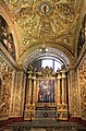St Johns Co-cathedral Valletta Malta 2014 1.jpg