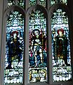 St Lawrence stained glass.jpg