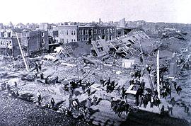 St Louis Jefferson-Allen Damage (cropped).jpg