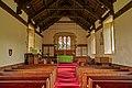 St Mary Muker interior 085.jpg