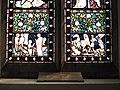 St Michael's, Lewes glass 25.jpg