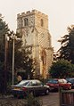 St Nicholas, Barton-le-Clay (geograph 3263629).jpg