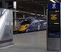 St Pancras railway station MMB E4C 395028.jpg