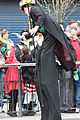 St Patricks Day, Downpatrick, March 2011 (031).JPG