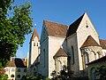 St Paul Stift.jpg