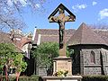 St Peter's Anglican Church (1846 Built) in East Melbourne.jpg
