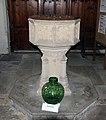 St Peter's church Brampton Suffolk (3038243982).jpg