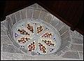 St Stephens Church Glass-01+ (1696827493).jpg