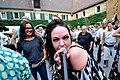 Stacie Collins blacksheep 2017 1080.jpg