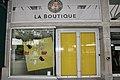 Stade Roland Garros, Paris (Ank Kumar, Infosys) 06.jpg