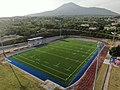 Stadio rugby.jpg