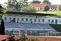 Stadion Slavkov u Brna - tribuna.jpg
