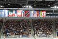 Stadium 2015 Pan Am Games.jpg