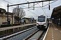 Stadler Flirt Station Valkenburg 2018.jpg