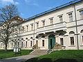 Stadtschloss Weimar - Westansicht.jpg