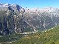Staffa e Monte Moro.jpg